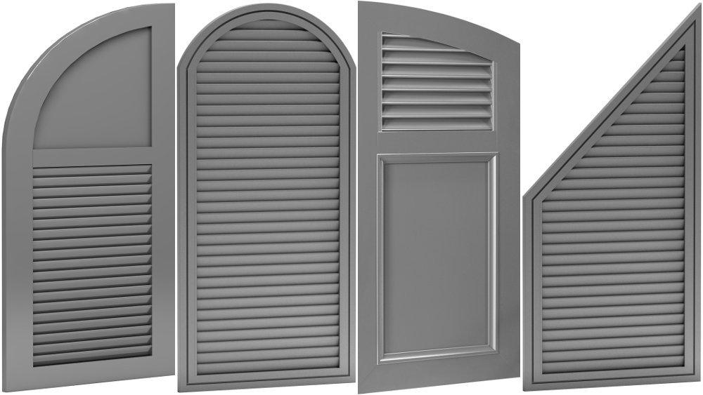 alu klappl den alu fensterl den sonderformen klappl den fensterl den aus aluminium. Black Bedroom Furniture Sets. Home Design Ideas
