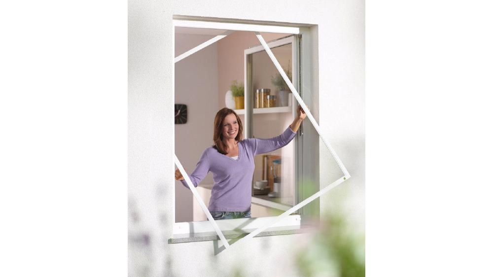 insektenschutzgitter spannrahmen f r fenster insektenschutzgitter f r fenster insektenschutz. Black Bedroom Furniture Sets. Home Design Ideas