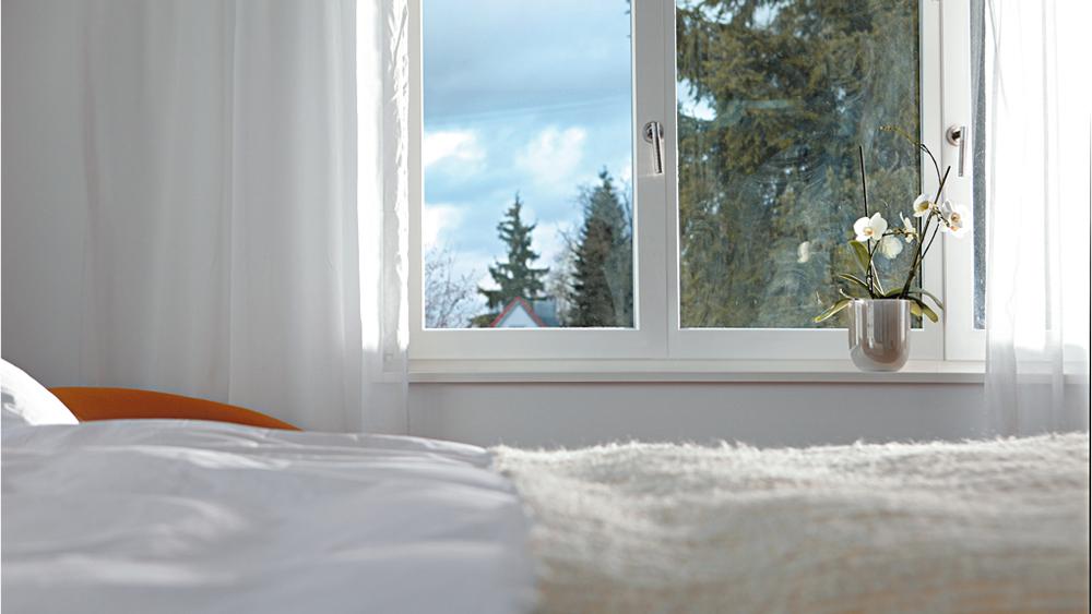 Kunststoff fenster afino tec von weru kunststofffenster for Fenster weru