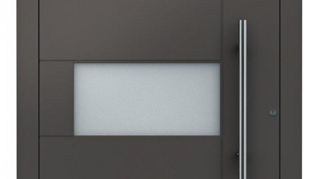 aluminium haust ren sedor modernes t rdesign weru aluminium haust ren einstiegsmodelle haust ren. Black Bedroom Furniture Sets. Home Design Ideas