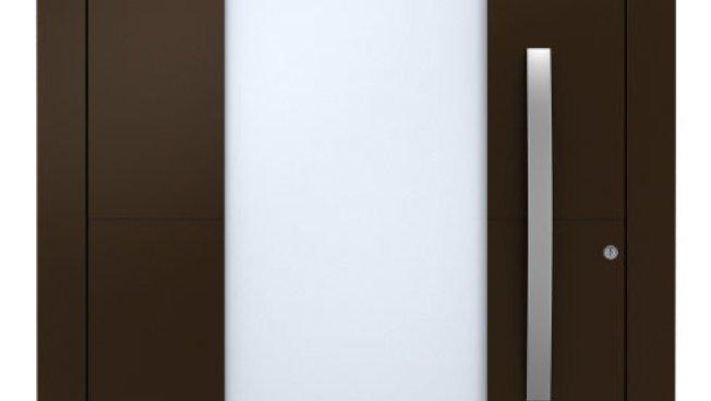 aktions aluminium haust ren von weru weru aktions aluminium haust ren haust ren. Black Bedroom Furniture Sets. Home Design Ideas