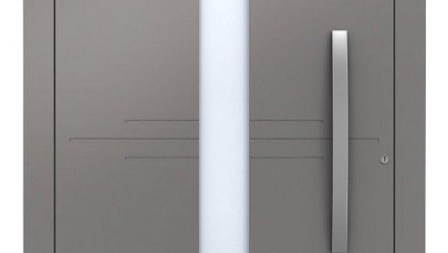 aktions aluminium haust ren von weru abverkauf restposten angebote sortiment. Black Bedroom Furniture Sets. Home Design Ideas