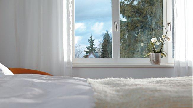 Fenster Sortiment