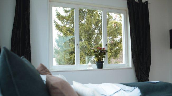 Fenster single überlingen STADTWERK AM SEE - Natürlich für mich.